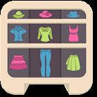 Mix Me - Your Virtual Closet icon