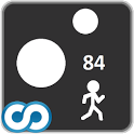 White Ball Frenzy icon