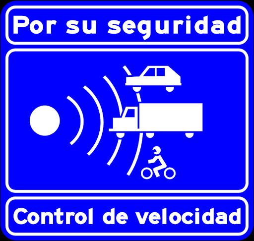 Control de Radar
