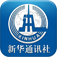 xinhua news RSS
