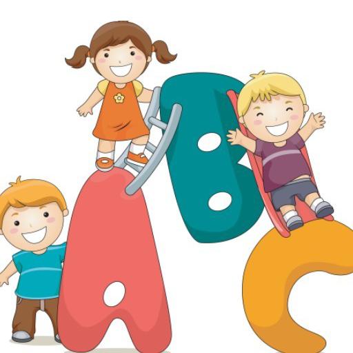 解謎App|子供のためのマッチングゲーム LOGO-3C達人阿輝的APP