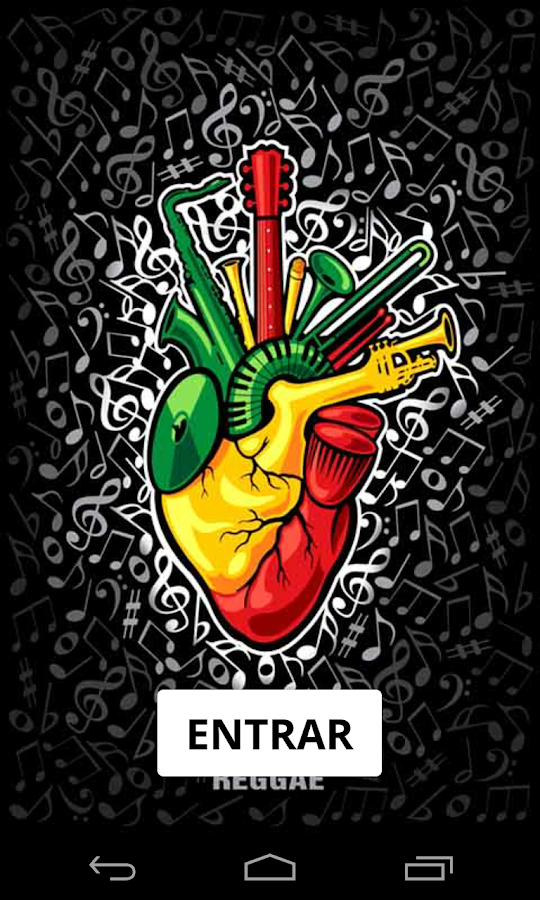 3d love live wallpaper for pc
