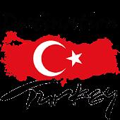 Destination Turkey Holiday