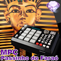 MPC Funk Pharaoh Dubstep icon