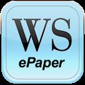 Windsor Star ePaper icon