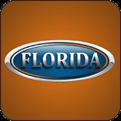 Flordia doo-dad
