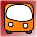 Valencia Bus