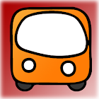 Valencia Bus icon