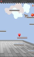Screenshot of RapidRoll Classic