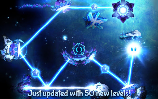 God of Light v1.1.2 Mod [Full/Unlimited Firefly]