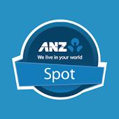 ANZ Spot