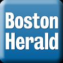 Boston Herald icon
