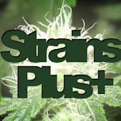 Strains Plus Library