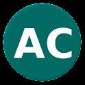 AC Transit Alerts logo