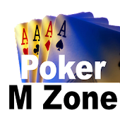 Win Poker Tournaments
