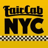 FairCab NYC
