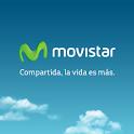 Mi Movistar CA icon