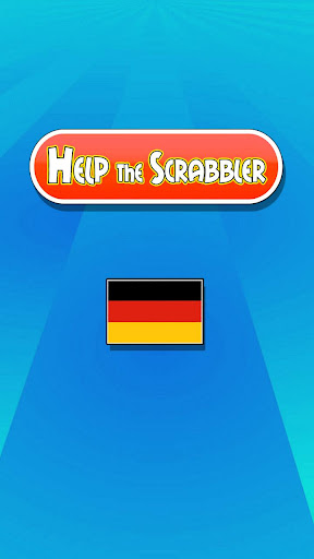 Helfer für Scrabbler - NoAds