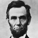 Abraham Lincoln Quotes+ logo
