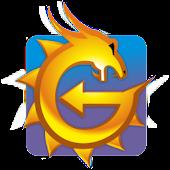 GamePad Free