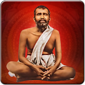 Ramakrishna Paramahamsa Hindi