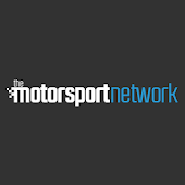 The Motorsport Network