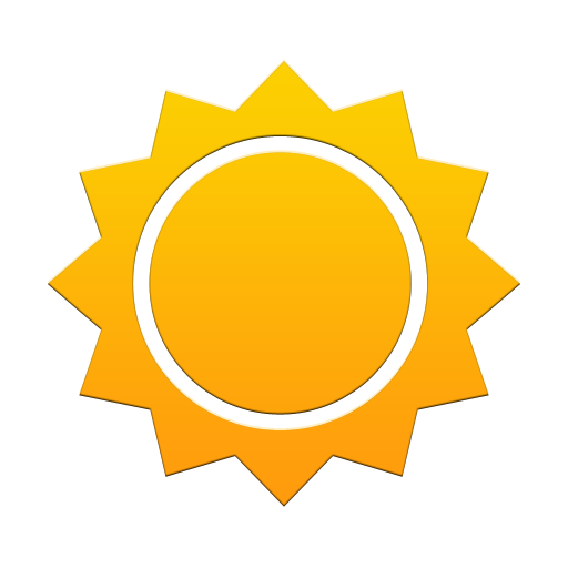AccuWeather for Sony Google TV (Android) - Download APK