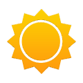 AccuWeather for Sony Google TV APK for Bluestacks