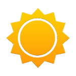 AccuWeather for Sony Google TV file APK Free for PC, smart TV Download