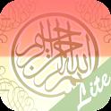 Azan, Kiblat-MuslimDaily