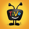 TiVo for Tablets entertainment apps