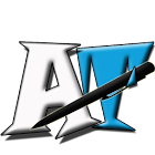 Air Type icon