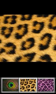 Animal Prints Wallpapers - screenshot thumbnail