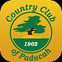 CC of Paducah icon