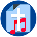 Christian Song Book icon