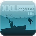 XXL Angeln Lite icon