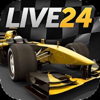 Live 24 Racing 3.4.2