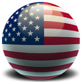 Worldwide Per Diem (US)