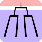 トーナメント作成(ランダム抽選) icon