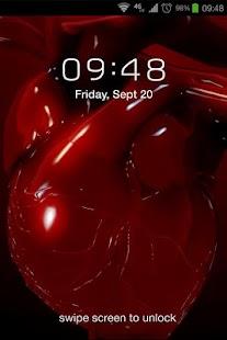 Heart-Beat-Live-Wallpaper 1