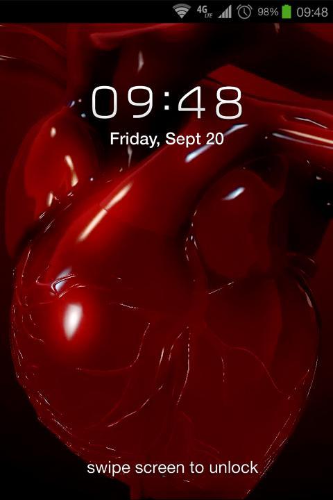Heart-Beat-Live-Wallpaper 5