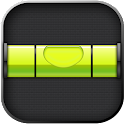 Pocket Bubble Level icon