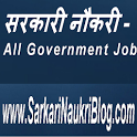sarkari naukri Govt Job icon