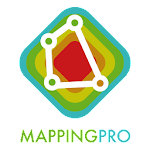 Mapping Pro