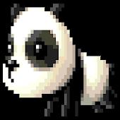 Jumpju Panda