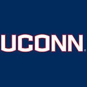 UCONN Huskies Live Clock