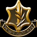 Army Tags logo
