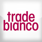 Trade Bianco icon