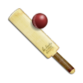 Live Cricket 2G/3G MX Player