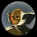 Fantaman icon